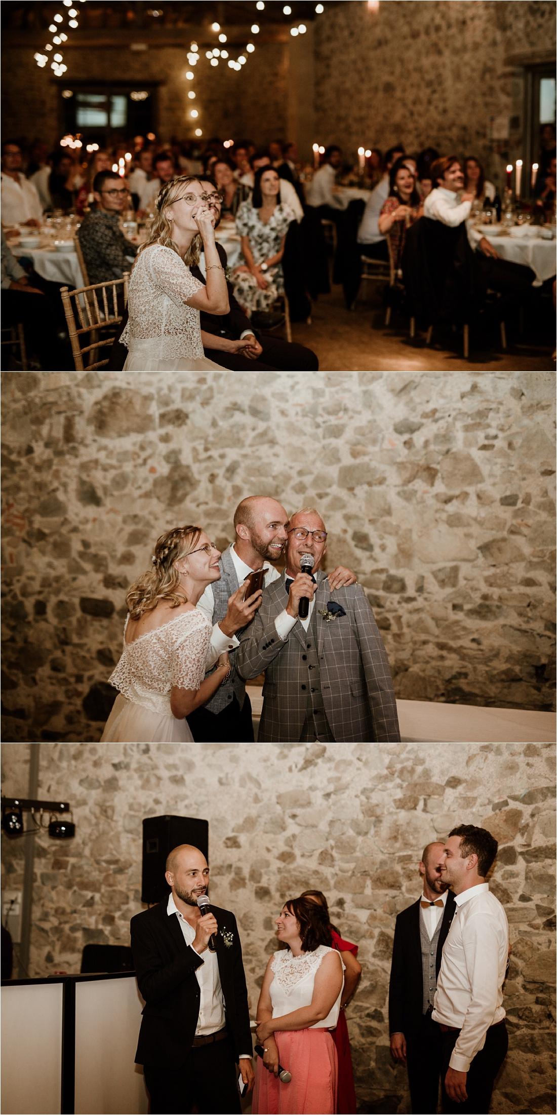 Photographe mariage Beaujolais Lyon
